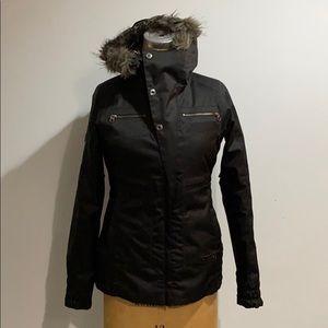 Burton Dryride Ski/Snowboard jacket